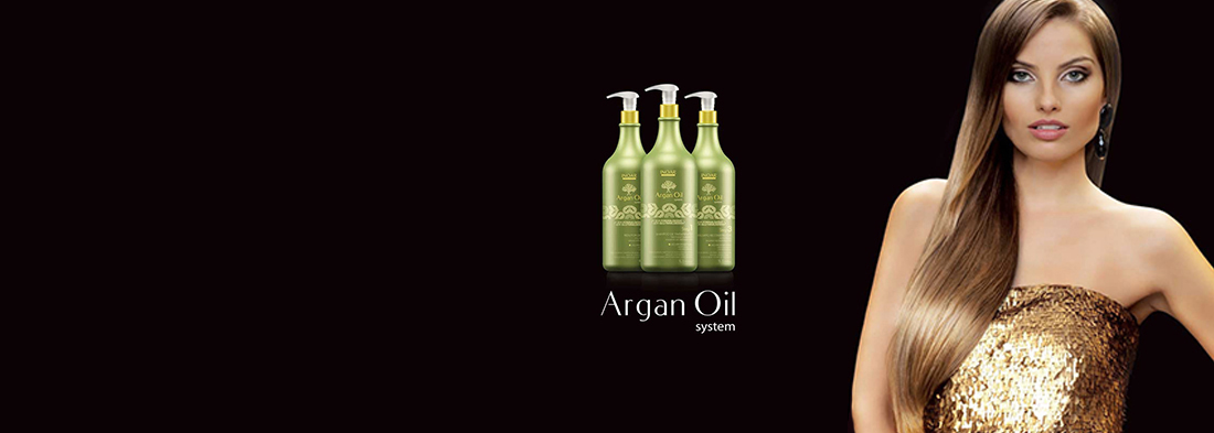Aude-Extensions-Argan-Oil-2-slide